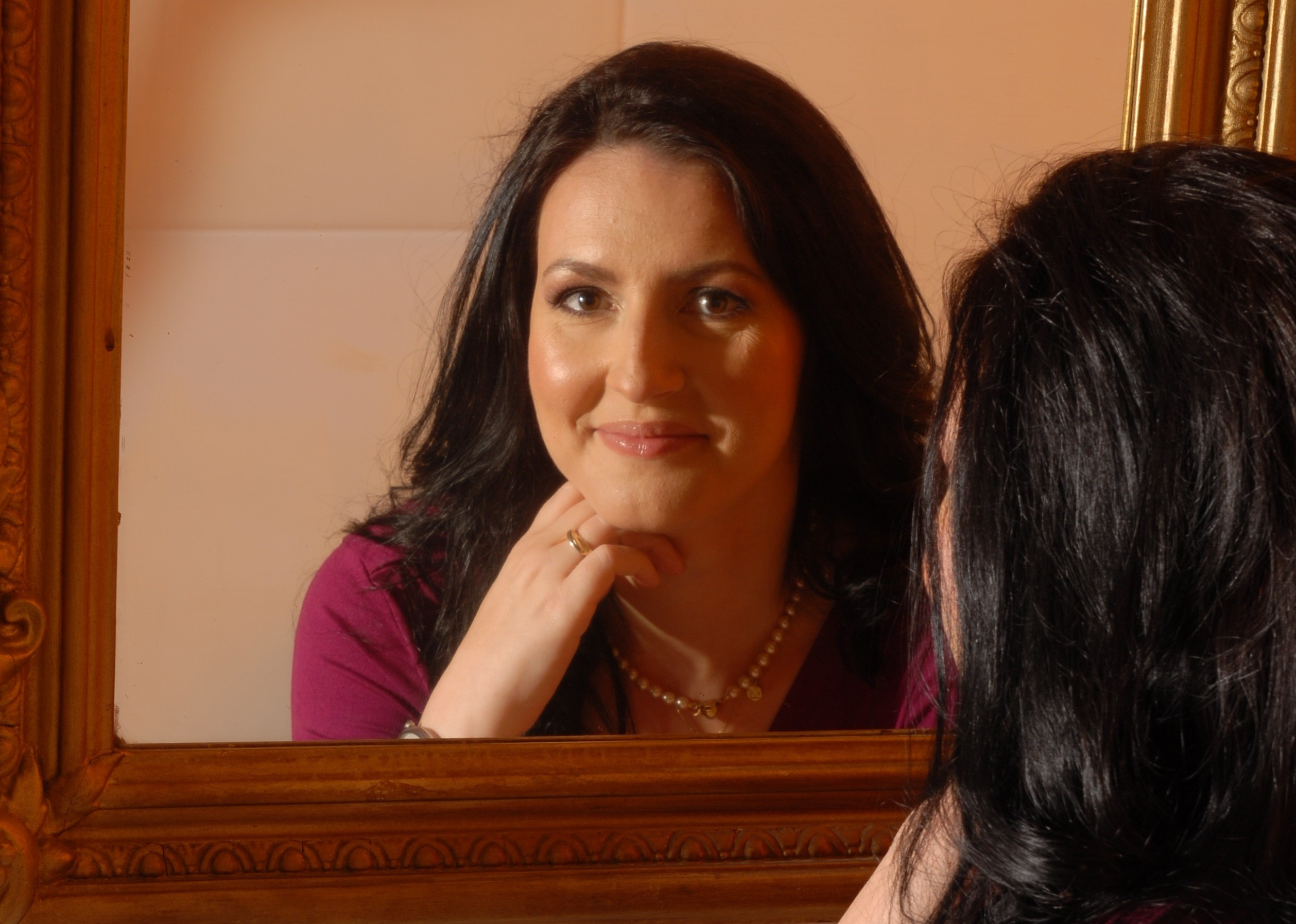 Sorana Savu