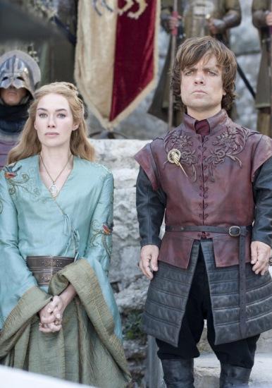 01-Cersei-Season-2